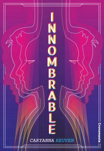 Book Cover: Innombrable